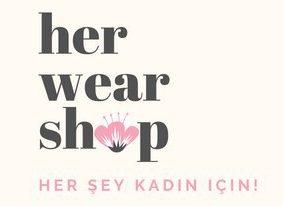 Her Wear Shop-Kadın Çanta Modelleri, Replika Çanta, Taklit Çanta, Birebir Çanta, Designer Replica Bags, İmitation Bags
